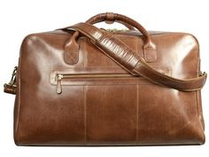 We got some swanky new stuff on our shop like Brown Leather Duf...  that you don't wanna miss! http://jetsettimes-shop.com/products/brown-leather-duffel-bag-under-the-tuscan-sun-men-women?utm_campaign=social_autopilot&utm_source=pin&utm_medium=pin
