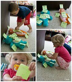 lidské tělo Head & Shoulders, Kids Rugs, Kid Friendly Rugs, Nursery Rugs