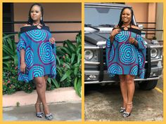 @yegeeclothings #naijaweddings #bellanaija #weddingguest #ankarawoman #asoebispecial #fashionblogger #asoebi #ankaraprint #ankaradress #ankara #ankarafashion #ankarastyles #ankarastyle #ankaralovers #ankarafabric #ankaracollections #asoebibella #africanprint #ankaracatalogue #lagos #bbnaija #ankarazone  #inspiration #ankaraswag #africanmaterial #material #amazingankara #asoebiafrica #ankaradress #thinkaboutit Ankara Short Gown, Short Gowns, Ankara Dress, Ankara Fabric, Kente Styles, Bridal Looks, Boss Lady, African Fashion, Inspiration