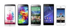 Jovens brasileiros buscam smartphones com telas maiores - http://showmetech.band.uol.com.br/jovens-brasileiros-buscam-smartphones-com-telas-maiores/