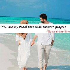 40 Ideas For Quotes Faith Muslim Muslim Couple Quotes, Cute Muslim Couples, Muslim Love Quotes, Couples Quotes Love, Love In Islam, Love Husband Quotes, Beautiful Islamic Quotes, Islamic Inspirational Quotes, Cute Love Quotes