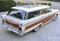 1963 ford sedan - Hledat Googlem