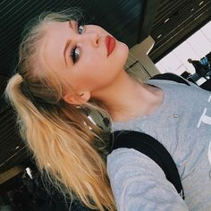 Instagram post by Loren Gray • Apr 6, 2017 at 6:53pm UTC ❤ liked on Polyvore featuring jewelry, earrings, instagram, gray earrings, grey jewelry, gray jewelry and grey earrings