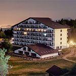 Cheile Gradistei Romania, Montana, Cabin, Country, House Styles, Home Decor, Flathead Lake Montana, Rural Area, Room Decor