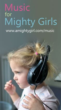 1000 images about strong girls amp mighty princesses on pinterest for