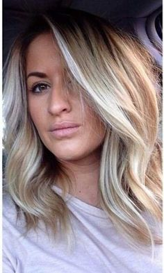 Hairstyle-for-Medium-Long-Hair