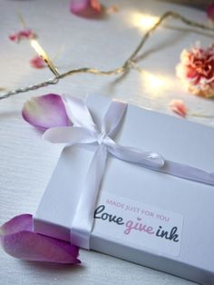 Visit the post for more. Say I Love You, Just For You, My Love, Cute Valentines Day Gifts, Gift Wrapping, My Boo, Paper Wrapping, Wrapping Gifts, Gift Packaging