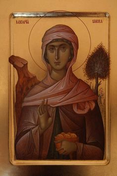 tuula ahonen's media statistics and analytics Religious Icons, Religious Art, Faith Of Our Fathers, Abraham And Sarah, Best Icons, Byzantine Art, Orthodox Christianity, Orthodox Icons, Mother Mary