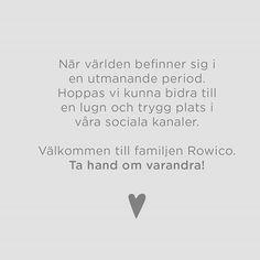 Luta dig tillbaka inspireras och ta en paus från det som pågår utanför Scandinavian Living, Cards Against Humanity, Words, Horse