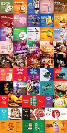 5 Best Social Media Sites for Business - The Kings Marketing Social Media Poster, Social Media Banner, Social Media Template, Social Media Design, Social Media Graphics, Social Media Marketing, Social Web, Social Media Packages, Graphisches Design