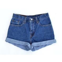 En Imágenes 14 Mejores Jean Pinterest Blue De Jeans Jeans CRSxqxwp1n
