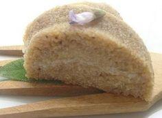 Denny Chef Blog: Sformato di riso al tartufo bianco