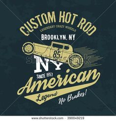 https://thumb7.shutterstock.com/display_pic_with_logo/3856760/390049219/stock-vector-vintage-american-hot-rod-old-grunge-effect-tee-print-vector-design-illustration-premium-quality-390049219.jpg