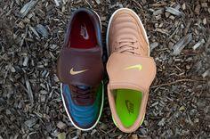 ▬▬▬▬▬▬▬▬▬▬▬▬▬▬▬ Nike Shoes ▬▬▬▬▬▬▬▬▬▬▬▬▬▬▬