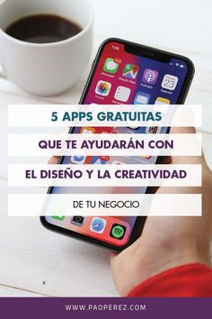 App Canva, Claves Wifi, Branding, Marca Personal, Frugal, Digital Marketing, Study, Learning, Creative
