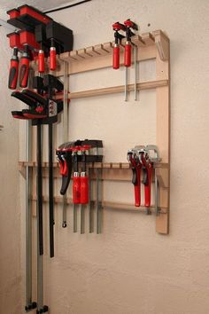Awesome Woodworking Ideas, Woodworking For Kids, Woodworking Patterns, Woodworking Workbench, Woodworking Workshop, Woodworking Furniture, Woodworking Projects, Woodworking Classes, Garage Tool Storage
