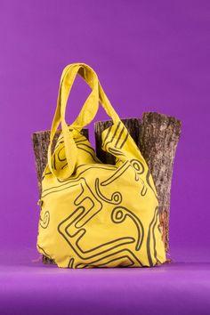 Tric bag Bucket Bag, Reusable Tote Bags, Collection, Fashion, Moda, La Mode, Fasion, Fashion Models, Trendy Fashion