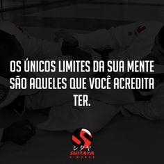 Shitaya Bjj JiuJitsu ShitayaKimonos kimonosShitaya Kimonos brazilian jiu jitsu motivação motivation #judo