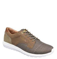 #Pantofola #d´Oro #Sneaker, #Flechtoptik, #leicht - Sneaker für Herren aus dem Hause Pantofola d´Oro, in textiler Flechtoptik und aus leichtem Material. Besätze aus Leder runden das sportliche Design der Sneaker ab. Pantofola d´Oro Sneaker, Flechtoptik, leicht
