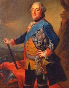 Ferdinand of Brunswick - Project Seven Years War
