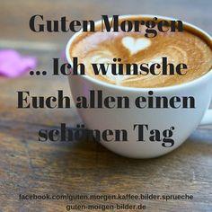 #markieren #funnypictures #ironie #lol #derlacher #werkennts #sprüchezumnachdenken #jokes #claims #witze #spaß
