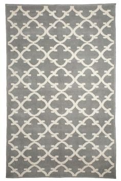 Another great rug for the #nursery