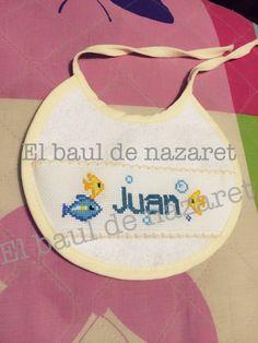 Juan  Www.facebook.com/lasideasdenaza