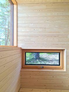 cdn2.hubspot.net hubfs 1865325 Image Moderni-sauna-Sunhouse-4.jpg?t=1485437172326