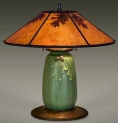 Cool 60 Stunning Rustic Table Lamps Design Ideas. More at https://trendecor.co/2017/09/30/60-stunning-rustic-table-lamps-design-ideas/