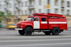 В Уфе произошел крупный пожар между ТЦ «Семья» и «Июнь» http://actualnews.org/obshestvo/proishestviya/189316-v-ufe-proizoshel-krupnyy-pozhar-mezhdu-tc-semya-i-iyun.html  31 июля, около 24:00, в центре Уфы огнеборцы боролись с серьезным пожаром между ТЦ «Июнь» и «Семья», расположенными по Комсомольской улице. Информация появилась в соцсети «ВКонтакте», в паблике «БашДТП».