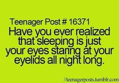 And projecting images involving one direction onto them teen quotes, teenager quotes, teen sayings Teenager Quotes, Teen Quotes, Teen Sayings, Teen Posts, Teenager Posts, You Just Realized, Funny Qoutes, Teen Life, I Can Relate