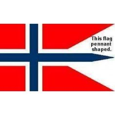 Norway Flag - Ultimate Flags Norway Flag, Flag Store, Flags For Sale, Come And Take It, Star Spangled Banner, National Flag, Material Design, Are You Happy, War