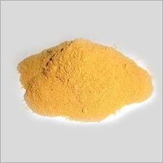 Organic Fertilizer, Soy Protein, High Protein, Natural Protein, Color Powder, Photosynthesis, Amino Acids