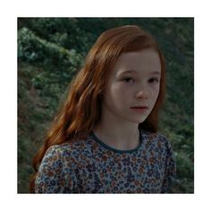 Lily Evans - Harry Potter Wiki ❤ liked on Polyvore featuring harry potter, people, actors, photo and pictures
