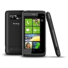 HTC T8686 Trophy WKL