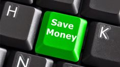10 Money Saving Tips Using The Internet