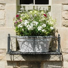 jardiniere printemps5