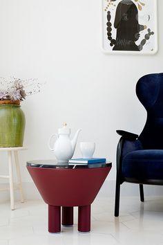hayon-wittmann-diariodesign (9)  http://diariodesign.com/2017/02/hayon-se-atreve-con-los-talleres-vieneses/?utm_source=feedburner&utm_medium=email&utm_campaign=Feed%3A+DiarioDesign+%28Diario+Design%29