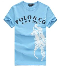 Ralph Lauren polo shirt Polo Shirt Ralph Lauren - Polo Ralph Lauren shirt  is from the 3b18abe2e6