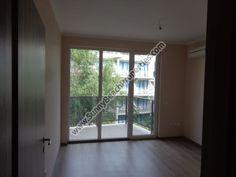 17900€ Park  view luxury studio apartment  for sale in complex VIP Park 300 m. from beach Sunny beach, Bulgaria - Sunnybeach Properties - Real Estates in Bulgaria. Apartments, Villas, Houses, Land in Sunny Beach, Nesebar, Ravda ...
