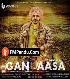 Gandassa Gaggi Sarai Mp3  http://fmpendu.in/download/468161/gaggi-sarai-gandassa-mp3-song.html