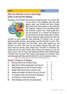 Reading Comprehension Activities, Reading Worksheets, Reading Fluency, Reading Passages, Teaching Reading, Comprehension Strategies, Reading Response, Learning Activities, Essay Writing Skills