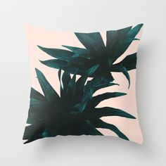Buy Fly away Throw Pillow by Hanna Kastl-Lungberg. Worldwide shipping available at Society6.com. Just one of millions of high quality products available.
