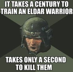 imperial guard meme - Google Search