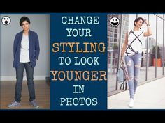 Look Here For Some Wonderful Information To Help You Improve Your Fashion Look Here, That Look, How To Look Better, Sky Blue Nails, Selfie Tips, Sparkly Pumps, Gap Denim Jacket, Banquet Dresses, Close Up Portraits