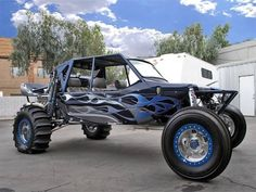 Share your sand cars with us at www.boltups.com!  #whatsyourplayground? #dirt #teamboltups