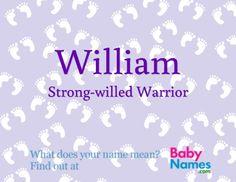 irritating names for girl