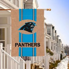 Carolina Panthers wine glass Sports Pinterest Panthers Wine