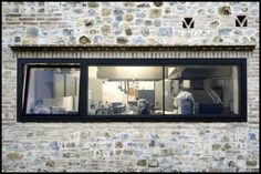Holiday Resort Hapimag Tonda Italy  #bauzeitarchitekten #resort #hotel #renovation #swiss #architecture Holiday Resort, Italy, Architecture, Frame, Home Decor, Arquitetura, Picture Frame, Italia, Decoration Home