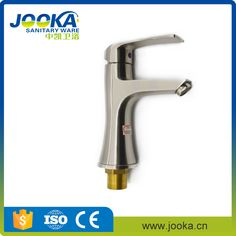 Sanitary fittings price excellent water faucet brands taps basin mixer